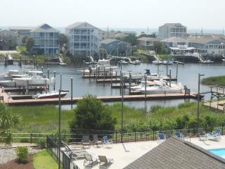 Carolina Bay unit 204 123262, Carolina Beach
