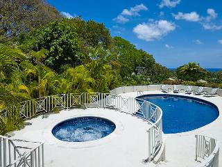 Villa Monkey's Run SPECIAL OFFER: Barbados Villa 165 A Prime Location On The Platinum Coast., Sunset Crest