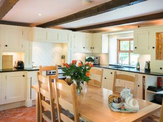 Beech Tree Cottage, Chipping