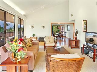 Available Thanksgiving $399/night excluding fees, Ka'anapali