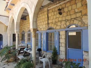 Presidential Suite with Pool, Artist Colony, Zfat, Safed
