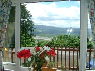 4* TREETOPS  Chalet-2 Bedrooms sleeps up to 5, Aberdyfi (Aberdovey)
