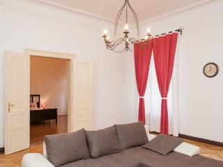 The Classic One -  Apartment Prague 1, Praga