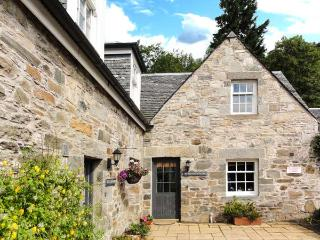 THE SALMON HOUSE, woodburner, garden, WiFi, Ref 914265, Kenmore