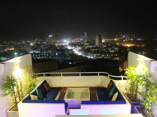 The Dream View, Patong