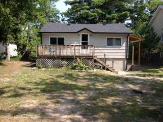 Vacation Cottage in Wasaga Beach