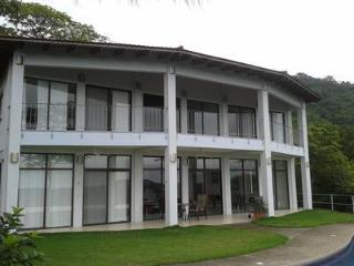 Your all included Rehab Center In Costa Rica