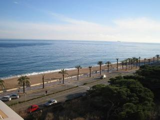 Sabanell - 2 Hab, Aire Acon., Blanes