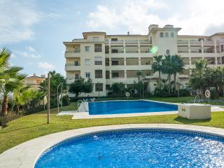 LaCala Hills,3bed luxury apt., Mijas