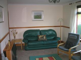 St Andrews Holiday Home, St. Andrews
