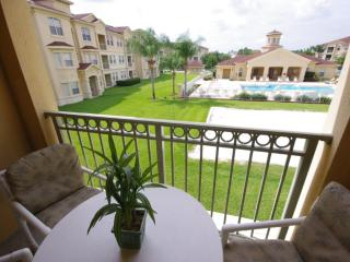 Mickey's Pool View, Kissimmee
