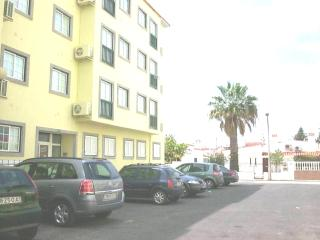 Algarve Apartment Monte Gordo