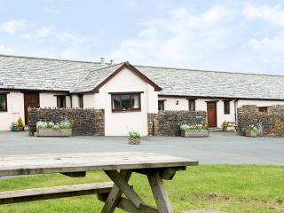 Millers Rest, Bude