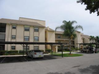 Vacation Condo at Cross Creek #9, Fort Myers