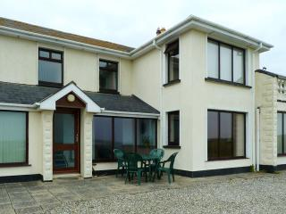 Cullenstown - 13951, Carrig-on Bannow