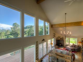 Ditmore Family Rentals, Placerville