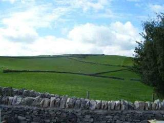 Meadow View Holiday Apartment, Litton