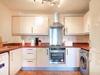 Handleys Ct, Apt 15 - 1 Bed Luxury, Hemel Hempstead