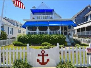 The Emma-B,110 Second St, Bethany Beach