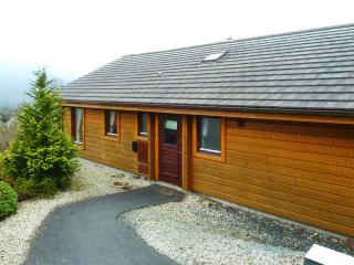 Glenmalure - 14120, Rathdrum