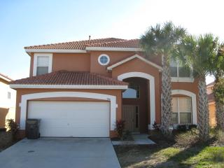 6Beds, 5Masters,South Pool/SPA, Orlando