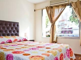 SUPER COZY FULLY FURNISHED APARTMENT, Montevideo