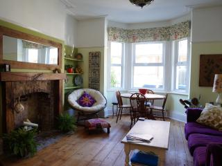 Sands holiday apartment Westgate on Sea, Kent, Westgate-on-Sea
