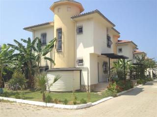 Beachfront Complex, Detached Villa. Dusler Yakasi, Kusadasi