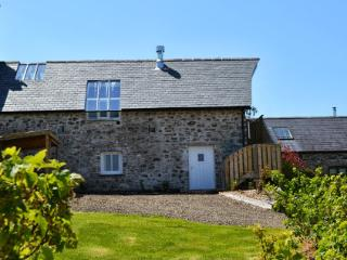 The Stable, Cilgelynen, Fishguard