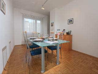 apartment ALMIAN, Viena