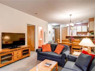 The Woods Resort & Spa-WV34, Killington
