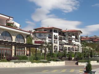 RCN 1 bedroom Apartment, Sveti Vlas