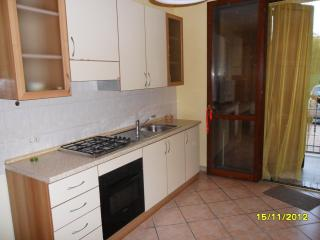 Amazing last minute -cosy new flat near the beach, Bellaria-Igea Marina