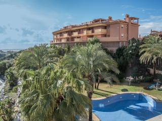 Cabopino Apartment, Marbella
