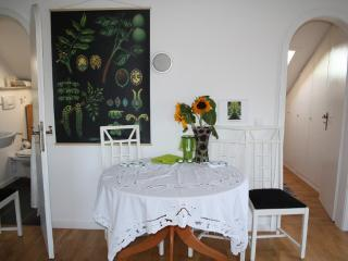 Vacation Apartment in Pöcking - new, modern, central (# 5328), Pocking