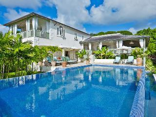 SPECIAL OFFER: Barbados Villa 167 Comfortably Set Within An Acre Of Beautifully Landscaped Grounds., St. James