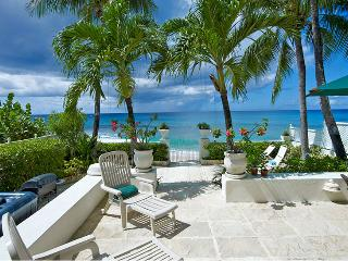 SPECIAL OFFER: Barbados Villa 174 Panoramic Views Of The Caribbean Sea., Fitts