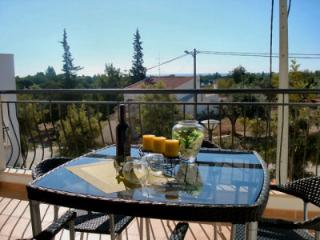 APARTMENT MARIA - Lovely Apartment in O Pomar, Cabanas