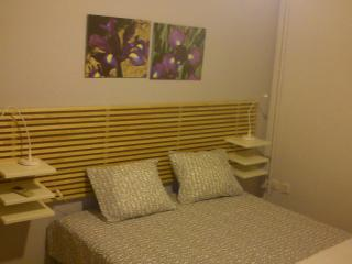 ATHENS CENTER APARTMENT, Atenas