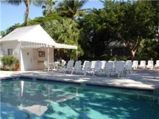 Cabana Breeze Condo, Key West