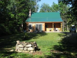 Brand new cabin in the heart of outdoor adventure, Bingham