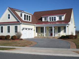 Vacation Home in Lewes, DE