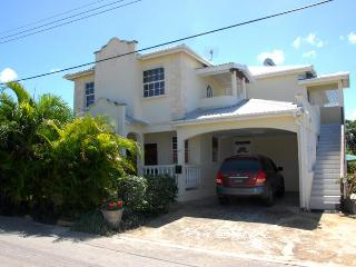 Andkar  Vacation Apartment, Speightstown
