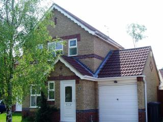 Lincoln Holiday&Business Homes