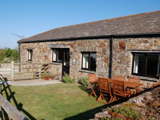 Cottons Cottage, Widemouth Bay