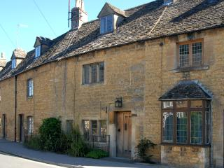 Allerton Cottage, Bourton-on-the-Water