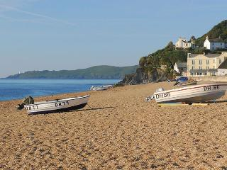 16 At the Beach - 674, Torcross
