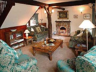 Scafell Cottage, Boot