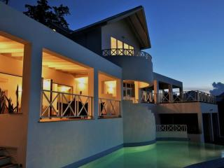 La Toc Villa, Castries