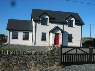 Kavanagh Cottage Fethard on Sea, Fethard On Sea